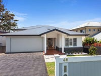 46 Willoughby Road, Terrigal, NSW 2260