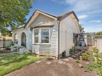 349 High Street, Golden Square, Vic 3555