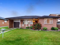 58 Weblands Street, Rutherford, NSW 2320
