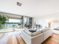 7108 Marine Drive East, Sanctuary Cove, Qld 4212