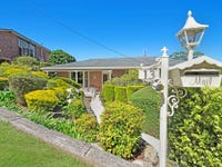 13 Ashby Street, Dudley, NSW 2290
