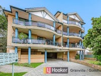 4/12-16 Blaxcell Street, Granville, NSW 2142