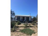 6 Banksia Avenue, Golden Beach, Vic 3851