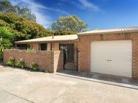 2/10 McEwen Crescent, Wodonga, Vic 3690