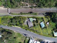 356-364 Lawrence Hargrave Drive, Clifton, NSW 2515