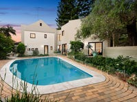 106 Penrose Street, Lane Cove, NSW 2066