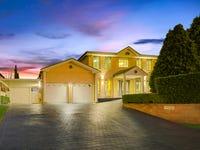 167 Englorie Park Drive, Glen Alpine, NSW 2560
