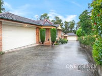 3/17 Oxley Drive, Bowral, NSW 2576