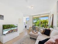 12/39-43 Cook Road, Centennial Park, NSW 2021
