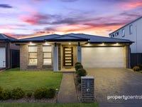27 Lieutenant Street, Jordan Springs, NSW 2747