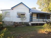 26 Duke Street, Gundy, NSW 2337