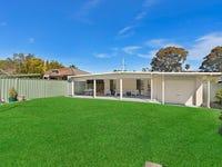 5 Thomas Mitchell Road, Killarney Vale, NSW 2261