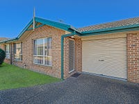 5/5 Justine Parade, Rutherford, NSW 2320