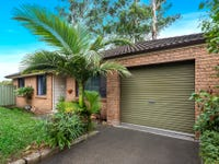 10/66 Reeves Street, Narara, NSW 2250