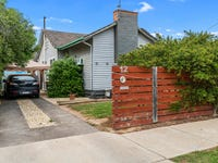 12 Elizabeth Street, Benalla, Vic 3672