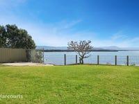 41 Horsley Road, Oak Flats, NSW 2529