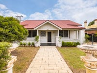 40 Brooker Terrace, Richmond, SA 5033