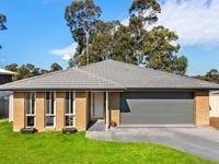 30 County Drive, Fletcher, NSW 2287