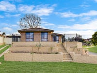 26 Lillyvicks Crescent, Ambarvale, NSW 2560
