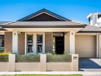 18 Gulnare Grove, Lightsview, SA 5085