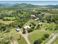 5 Benalla Road, Oak Valley, Qld 4811