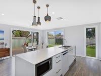 62 Mackenzie Avenue, Woy Woy, NSW 2256