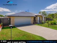 2 Aqua Place, Tin Can Bay, Qld 4580