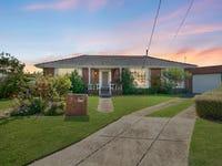 8 Fowler Court, Rosebud, Vic 3939