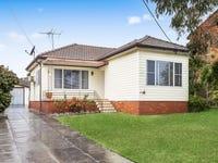 4 Meldrum Avenue, Miranda, NSW 2228