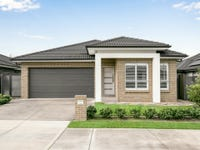 6 Madden Street, Oran Park, NSW 2570