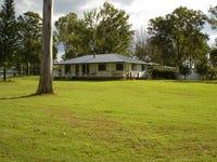 510 Ellangowan Rd, Yorklea, NSW 2470