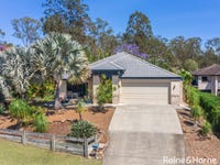 5 Noble Place, Goodna, Qld 4300