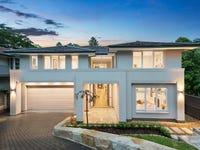 25 Coronga Crescent, Killara, NSW 2071