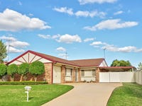 34 Falcon Crescent, Claremont Meadows, NSW 2747