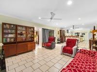 53 Kookaburra Drive, Glenreagh, NSW 2450