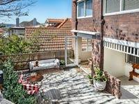 5/58 Almora Street, Mosman, NSW 2088