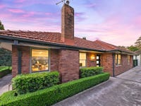16 Windermere Road, Epping, NSW 2121