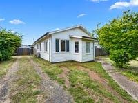 35 Murray Street, East Devonport, Tas 7310