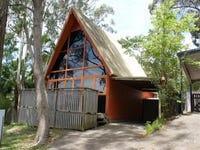 1/1 Wattle Pl, Sandy Beach, NSW 2456
