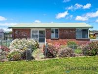 26 Lyons Street, Somerset, Tas 7322