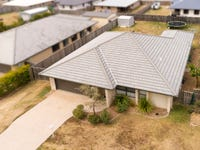 12 Parkview, Wondunna, Qld 4655