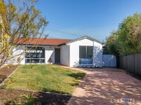 22B Aurora  Close, Mawson, ACT 2607