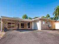 27 Jade Garden Drive, Boronia Heights, Qld 4124