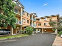 54/29 Park Road, Bellambi, NSW 2518