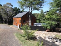 Lot 13 Barry Road, Hanging Rock, NSW 2340