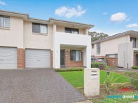 2/47 Knox Road, Doonside, NSW 2767