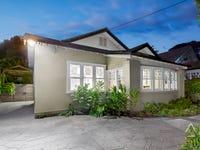 4 Murchison Street, St Kilda East, Vic 3183