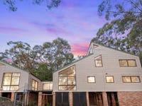 36 Glenview Road, Mount Kuring-Gai, NSW 2080
