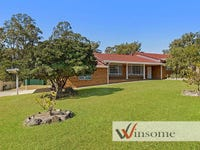 1 Park Road, Yarravel, NSW 2440