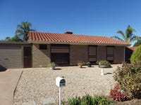 6/35 EUCALYPT STREET, Whyalla Norrie, SA 5608